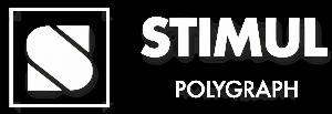Stimul - проверки на полиграфе (детекторе лжи)